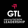 greatertucsonleaders's profile image - click for profile