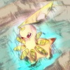 Ab3Th3Mud0k0n12's profile image - click for profile