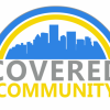 teamcovered-community's profile image - click for profile