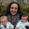 caitlinlowry's profile image - click for profile