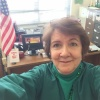 vickiwarnock's profile image - click for profile