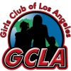 gcla's profile image - click for profile