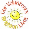 fvlcvolunteers's profile image - click for profile