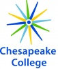 chesapeakecollegefou's profile image - click for profile