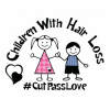 childrenwithhairloss's profile image - click for profile