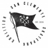 san-clemente-skatepark-coalition's profile image - click for profile