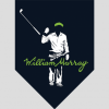william-murraygolf's profile image - click for profile