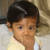 AadhavanSumanesh's profile image - click for profile