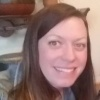 LindsayMoore's profile image - click for profile