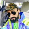 taefrahman's profile image - click for profile