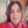 jennifermccormick1's profile image - click for profile