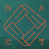 datc's profile image - click for profile