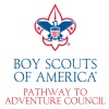 pathway-to-adventure-council-bsa's profile image - click for profile