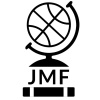 JMFoundation's profile image - click for profile