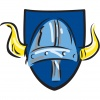 friends-of-ericson-elementary's profile image - click for profile