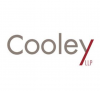 cooleyllp1's profile image - click for profile