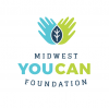 midwest-youcan-foundation-inc's profile image - click for profile
