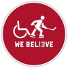 jack-jablonski-believe-in-miracles-foundation's profile image - click for profile