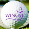 wingsgolfouting's profile image - click for profile