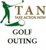 tangolfouting's profile image - click for profile