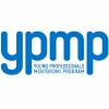 young-professionals-mentoring-program-inc's profile image - click for profile