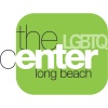 centerlb's profile image - click for profile