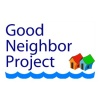 good-neighborproject's profile image - click for profile