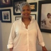 terriegriffin-copeland's profile image - click for profile