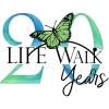 motteplifewalk's profile image - click for profile