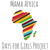 mama-africadays-for-girls-project's profile image - click for profile