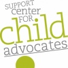 supportcenterforchildadvocates's profile image - click for profile