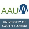 AAUW-AAUWatUniversityofSouthFlorida's profile image - click for profile