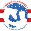 hhheroes's profile image - click for profile