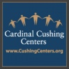 cardinalcushingschoo's profile image - click for profile