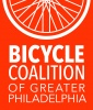 bicyclecoalition's profile image - click for profile