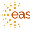 eastersealsucp's profile image - click for profile