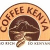 teamkahawakenya's profile image - click for profile