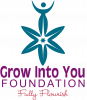 grow-into-you-foundation-inc's profile image - click for profile