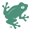 rainforestalliance's profile image - click for profile