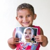 operationsmile's profile image - click for profile