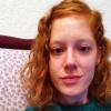 stephanieschultz's profile image - click for profile