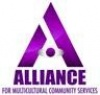 alliance-for-multicultural-community-services's profile image - click for profile