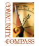 community-compass-inc's profile image - click for profile