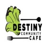 destiny-community-cafe's profile image - click for profile