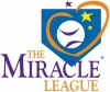 MiracleLeagueNorthBay's profile image - click for profile