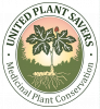 unitedplantsavers's profile image - click for profile