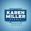 karenmiller53's profile image - click for profile
