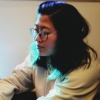 hannahng's profile image - click for profile