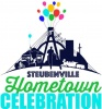 SteubenvilleYoungPreservationists's profile image - click for profile