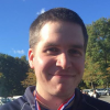 johnkenney9's profile image - click for profile